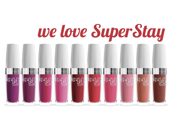 superstay-maybelline-rossetto