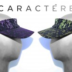 Caractere for VFNO