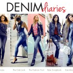 Denim Diaries EU