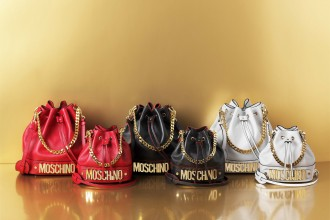 MoschinoBags&#;allcolorsgroup