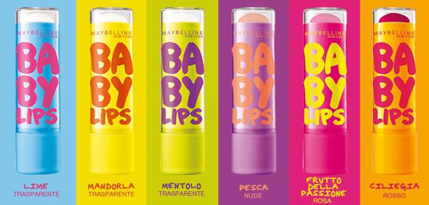babylips ok