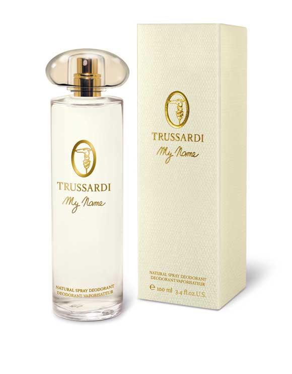 Natural-Spray-Deodorant-100-ml-pack