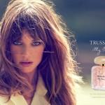 Trussardi My Name&#;Advertising