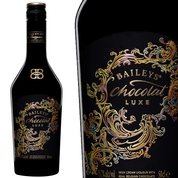 Calories In A Baileys Chocolate