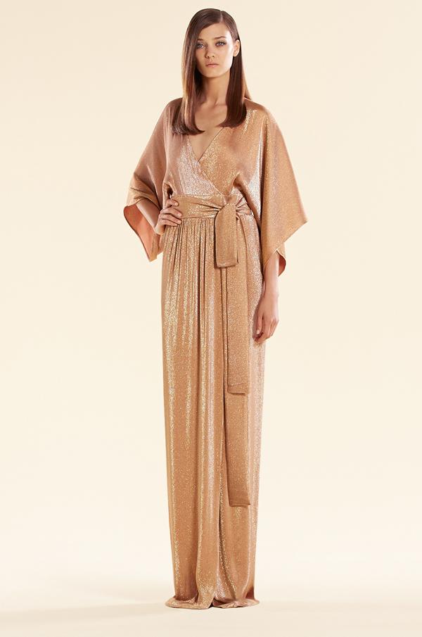 Abiti Eleganti Kimono.4f4ef8fe9 Abiti Da Sera Lunghi Fantasia Gucci Xibaarubambuk Com