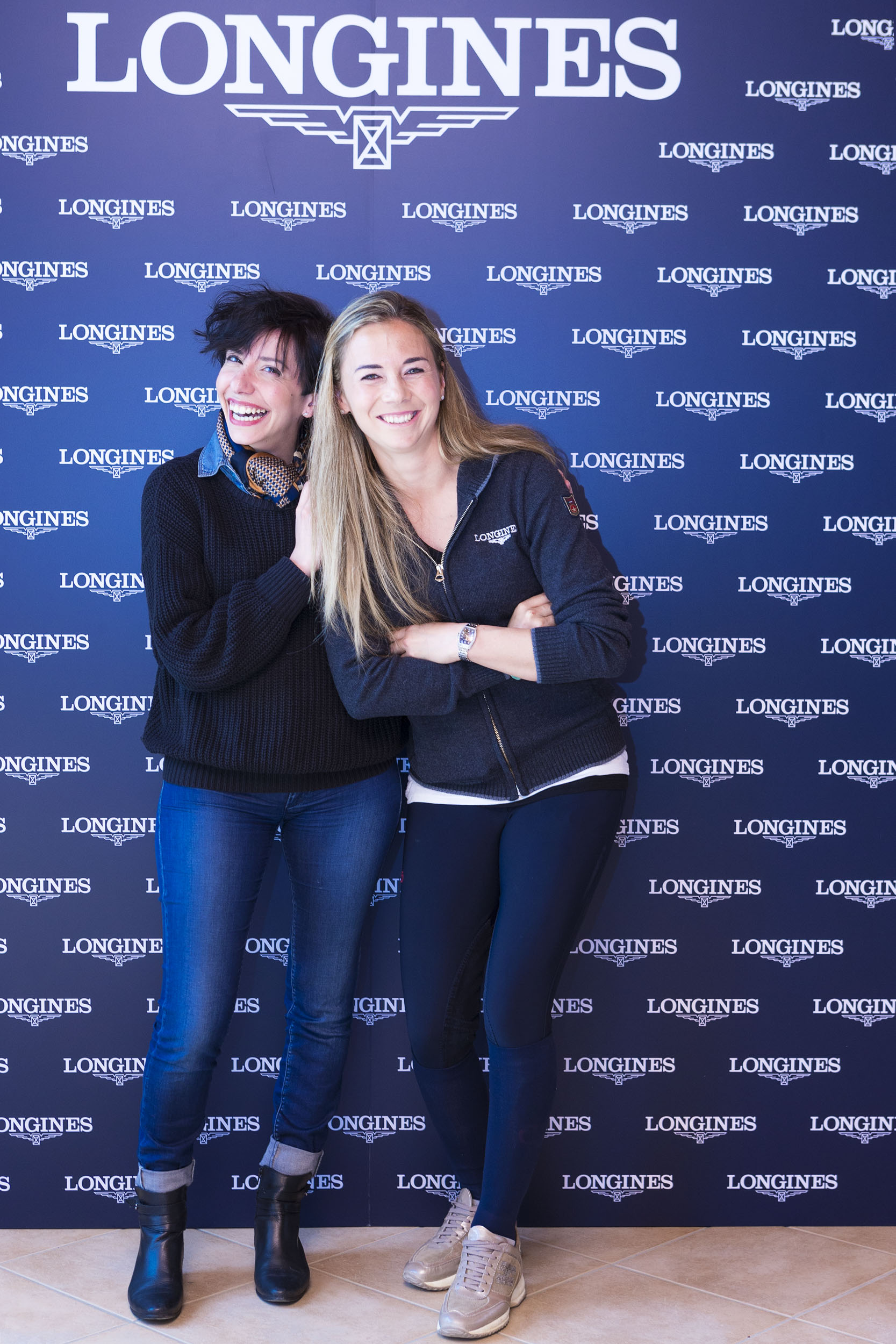 015_Longines & Jane_Richard@Vinovo_M0X0079