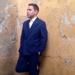 Natural Gentleman Andrea Vigneri