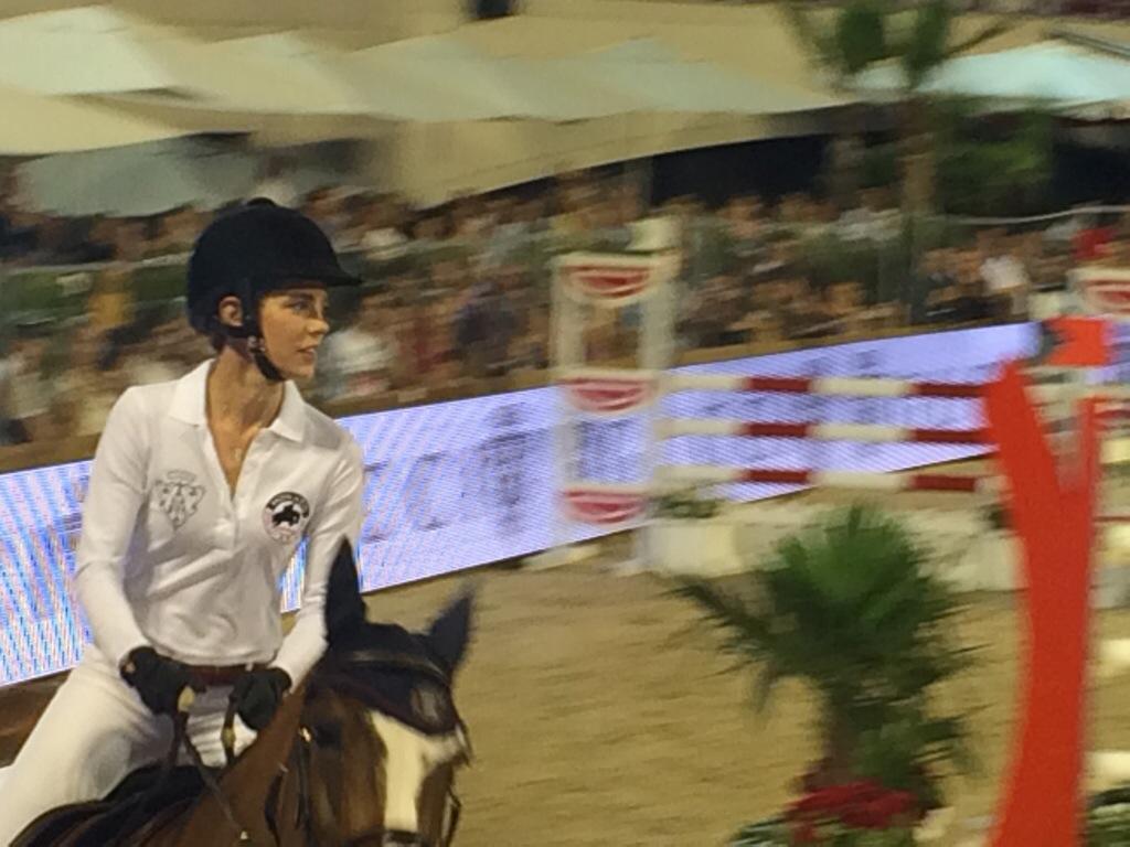 longines-global-champions-tour-montecarlo.jpg