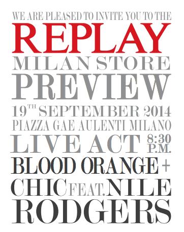 Schermata 2014-09-12 alle 18.16.12