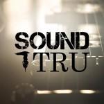 soundtru concorso warner