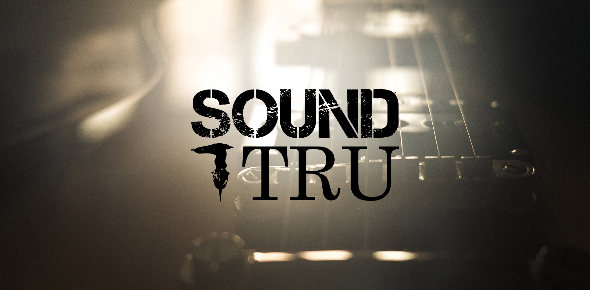 soundtru concorso warner
