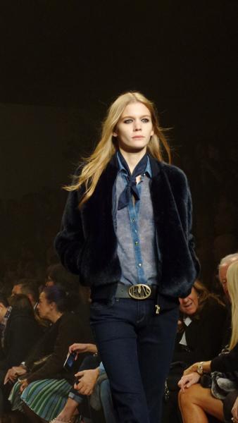 f1d4df1041 Trussardi Jeans The Event | The Wardrobe