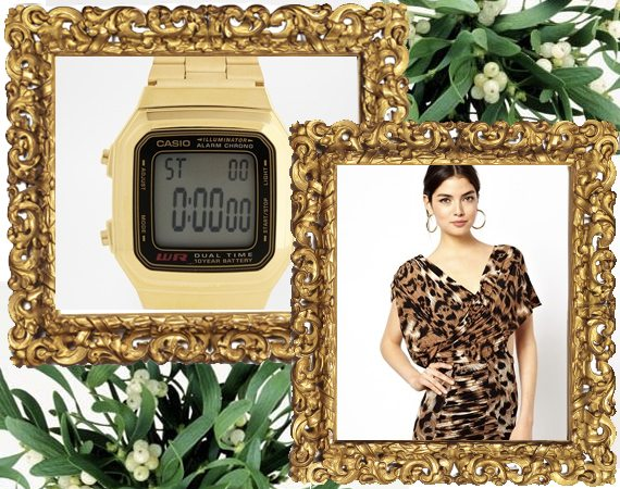 orologio-casio-dorato