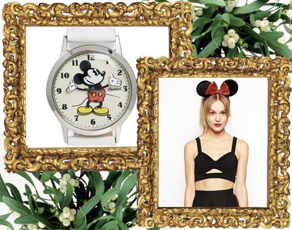 orologio-disney