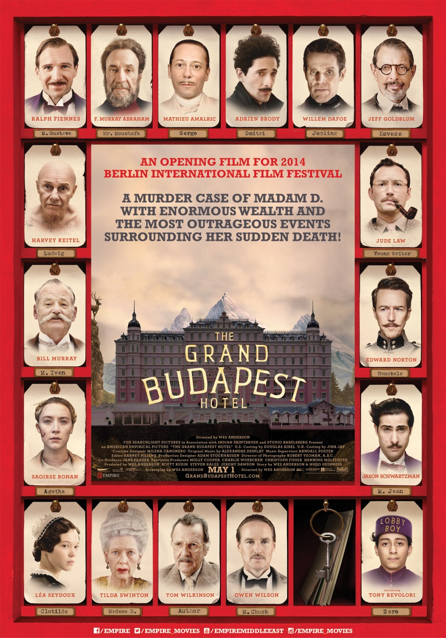 the grand budapest hotel movie subtitles english hdq the grand budapest hotel 2014