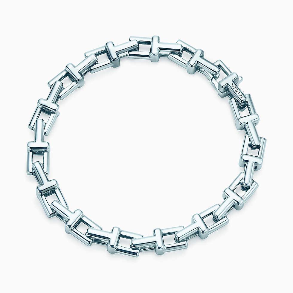 Tiffany T chain