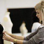 Studiare moda: ecco le migliori scuole in Italia e in Europa
