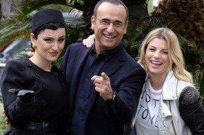 Festival di Sanremo: è questione femminile