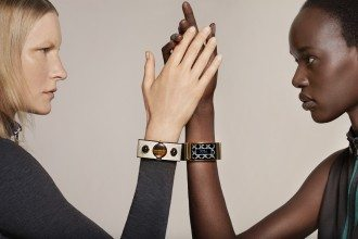 MICA Intel Opening ceremony Wearable tech