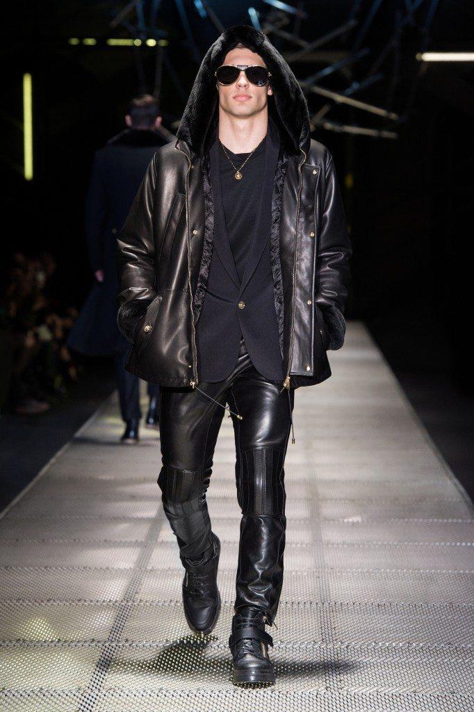 Versace Men_FW15_13