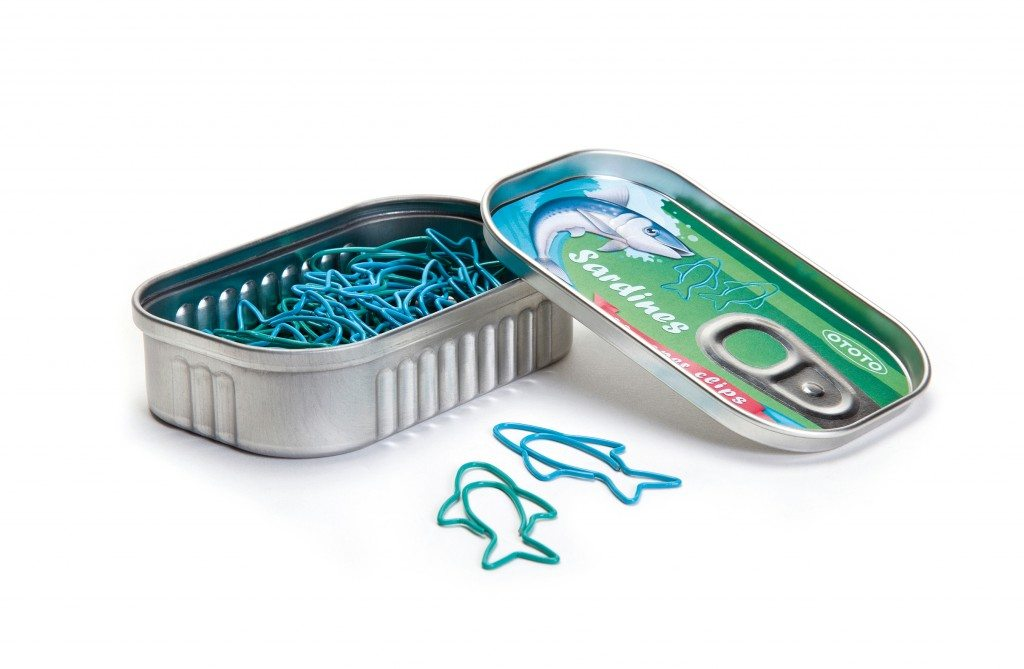 ototo-sardine paper clips-2