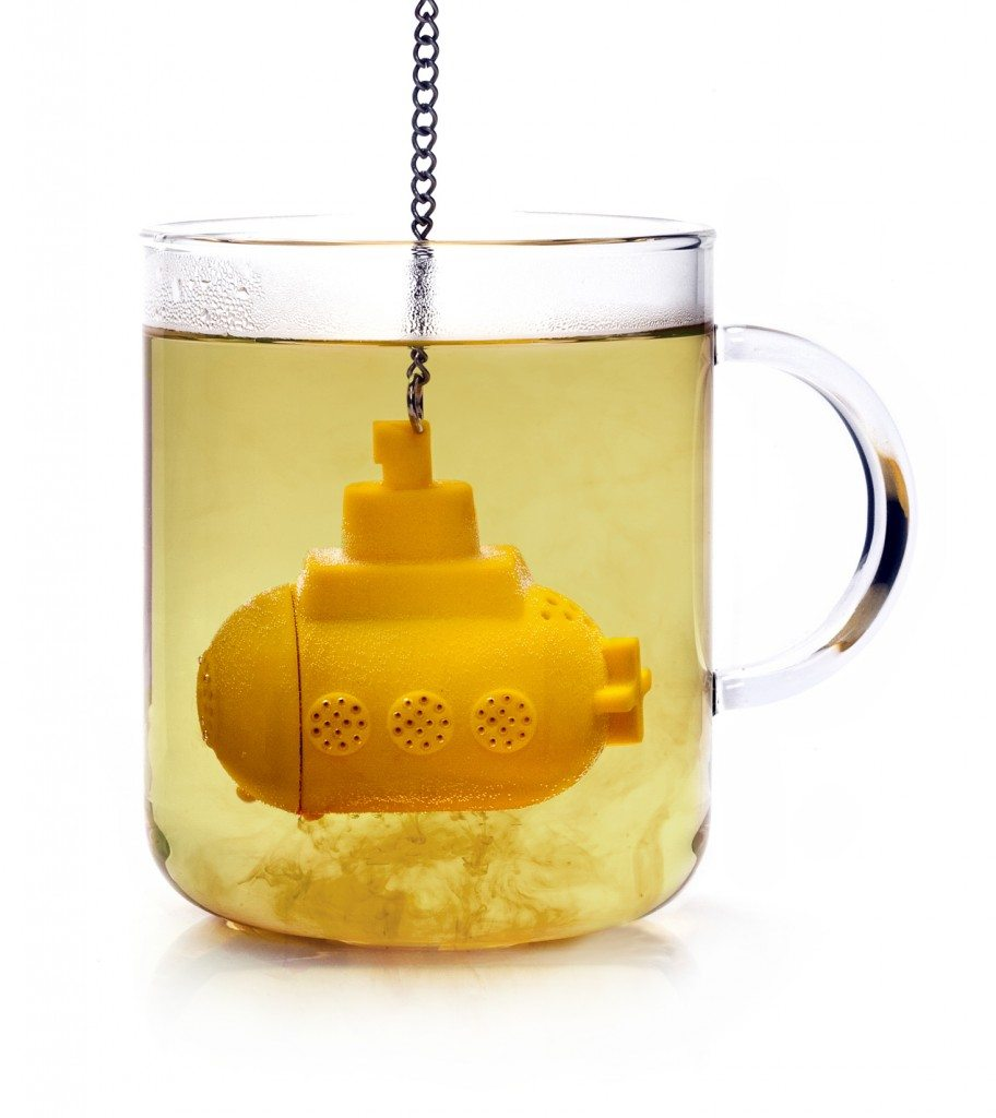 ototo-tea sub-1