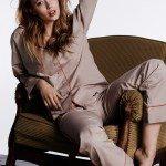 sleeper pigiami