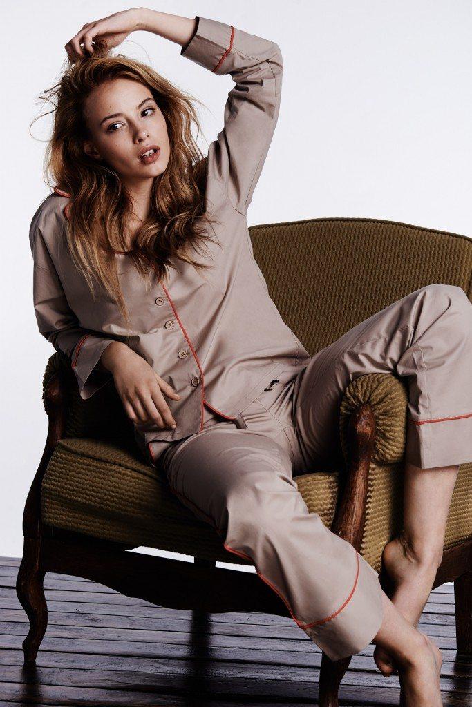 sleeper_pigiami