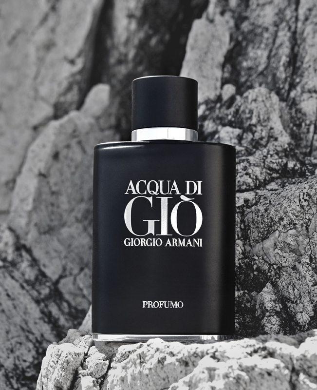 ADG_Profumo-Creative-packshot-1