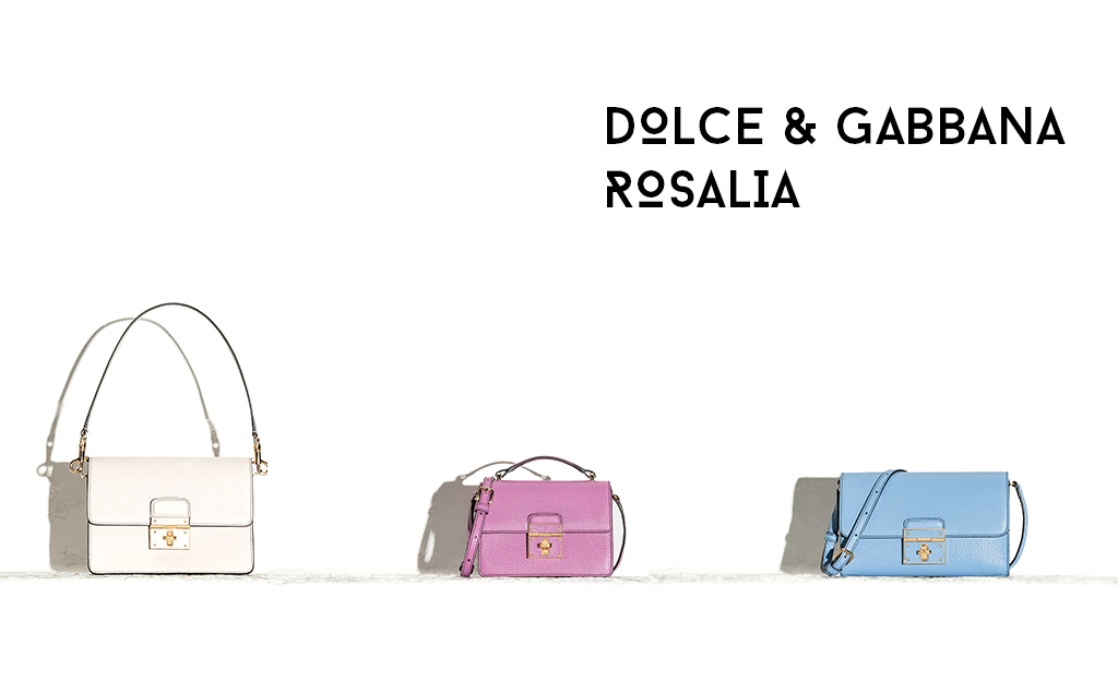 DOLCE-E-GABBANA-ROSALIA