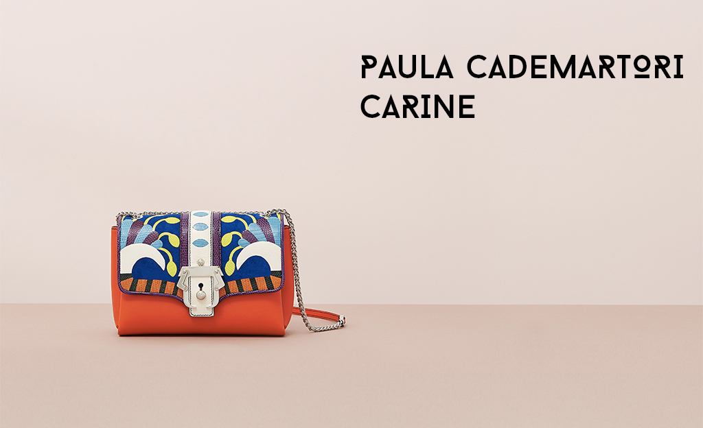 PAULA-CADEMARTORI-CARINE-BAG