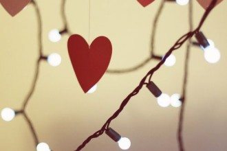 valentine&#;sday