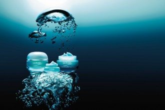 Biotherm Aquasource prodotti