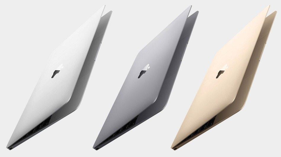 new_macbook_03
