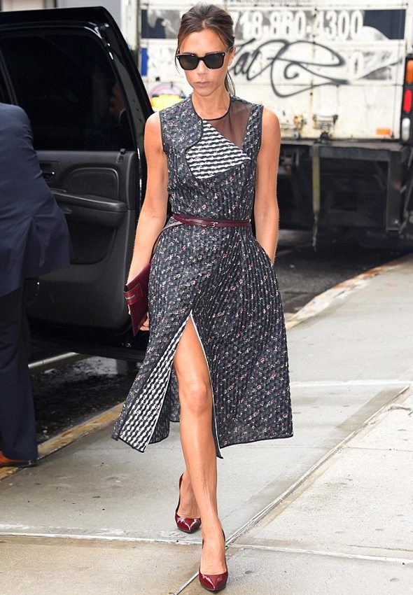 Victoria-Beckham-New-York
