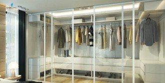Cabina Armadio Home Decor : Archivi home decor the wardrobe