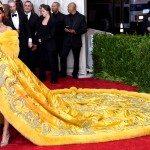 RihannaMetGala