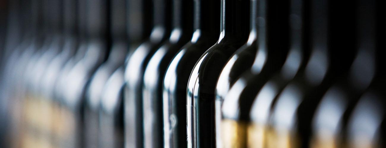 Winezon