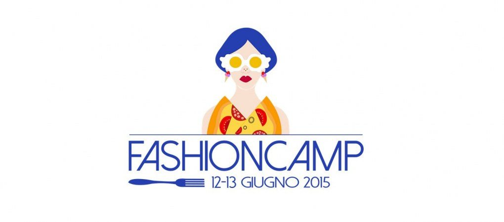 Fashioncamp logo