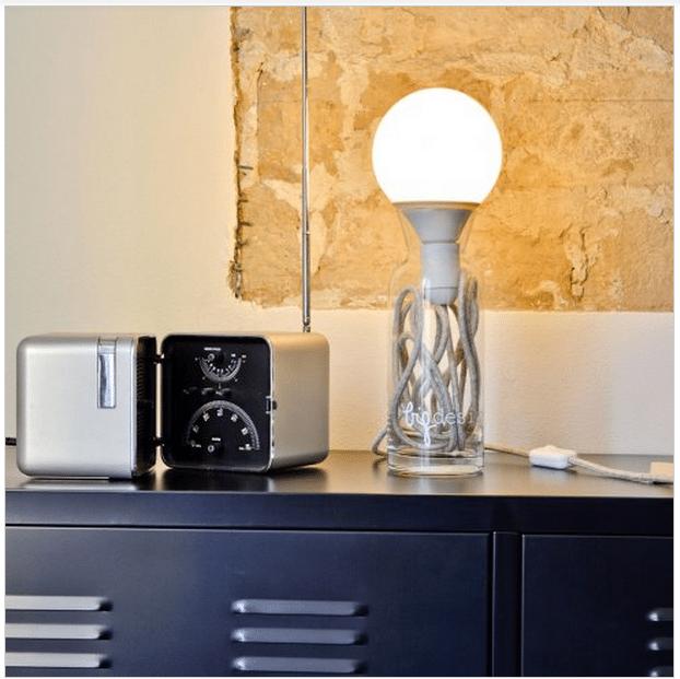 M'illumino di stile, idee per l'illuminazione a casa vostra   the ...