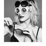 Versace #POPMEDUSA