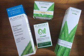 Planter&#;s