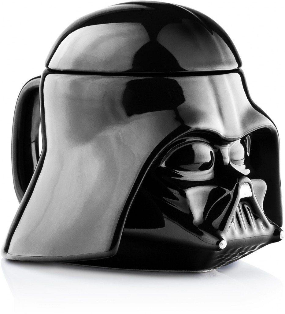 Star Wars Tazza