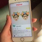 Come funziona Depop, l'app per vendere l'usato