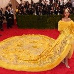 RihannaMet