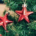 christmasmas santa claus advent large