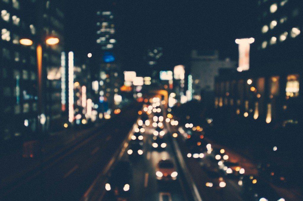 city-cars-traffic-lights
