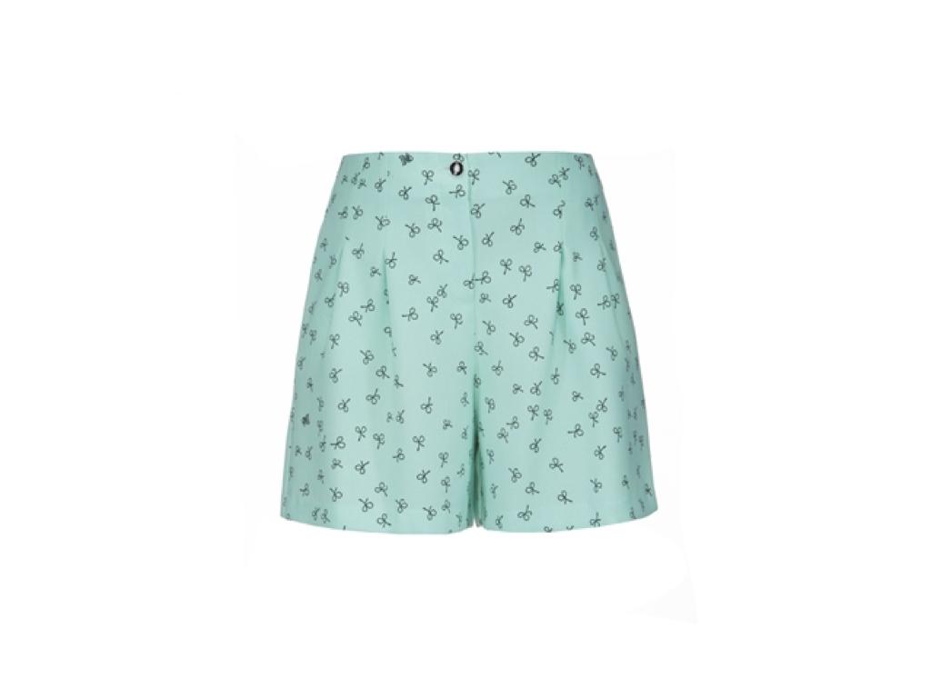Shorts - Pinko