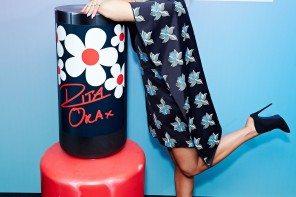 Vinci Londra e incontra Rita Ora con il contest Rimmel London