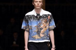 Milano Moda Uomo: le colonne sonore delle sfilate a/i 16-17